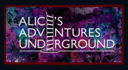 The Wonderland Emporium