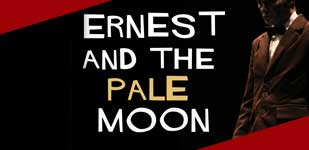 Ernest and the Pale Moon