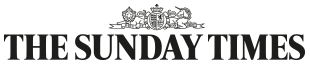 The_Sunday_Times_logo_311
