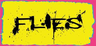 Flies – Edinburgh Fringe 2018