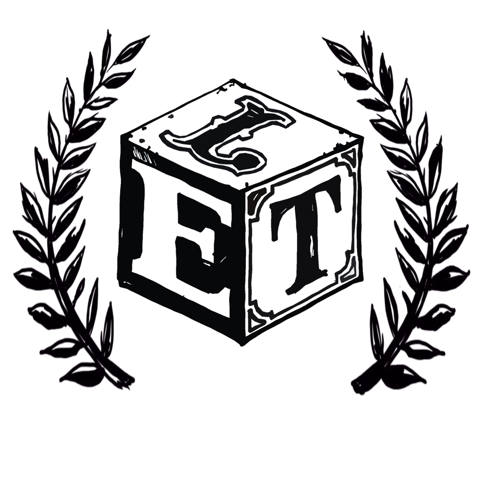Let Award
